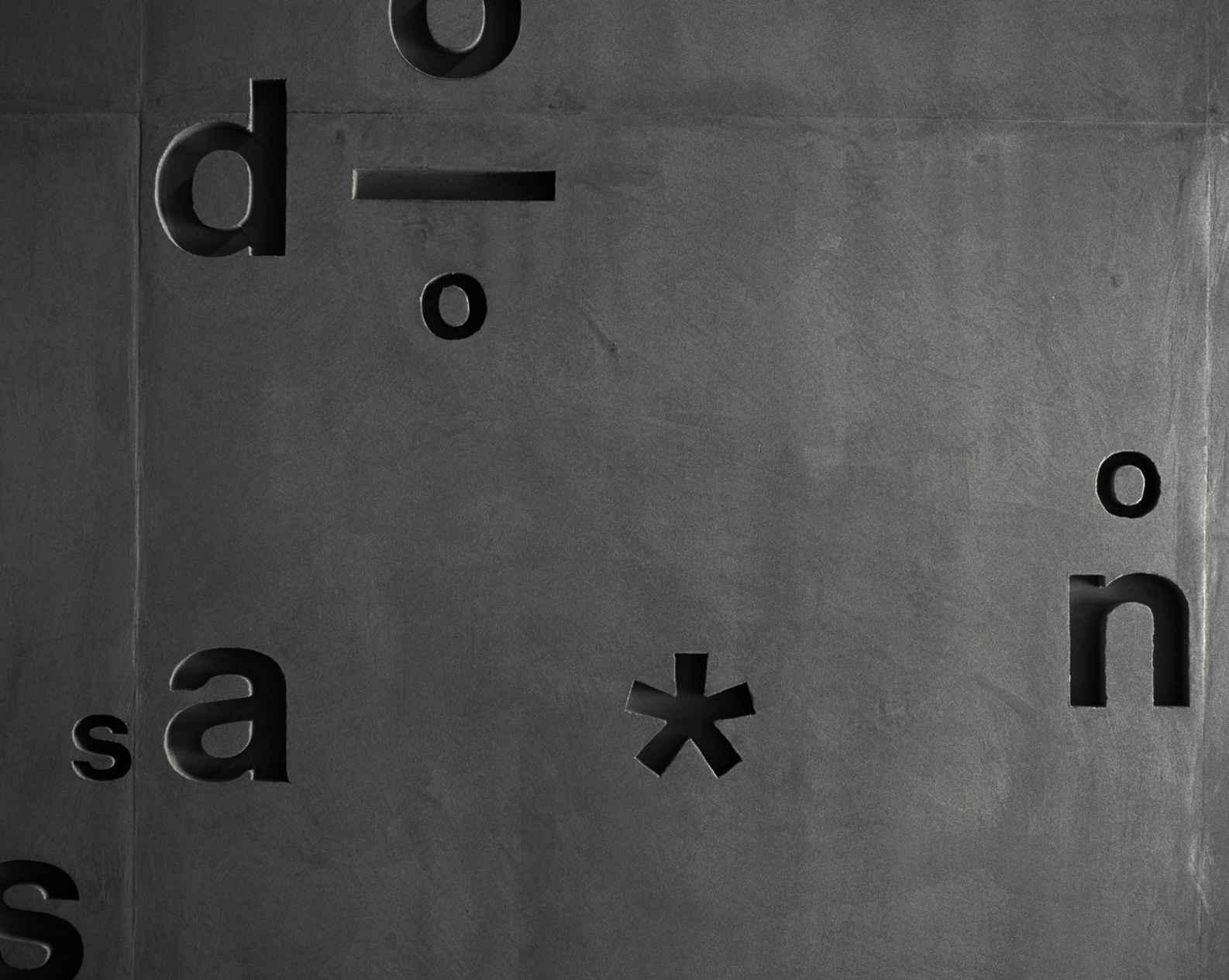 Slide-Principal—Imagem-2—Casa-do-Conto