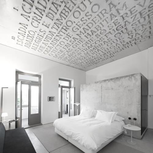 Suite Residence AD 1 - Casa do Conto
