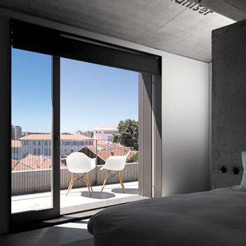 Suite Residence NG 5 - Thumbnail - Casa do Conto