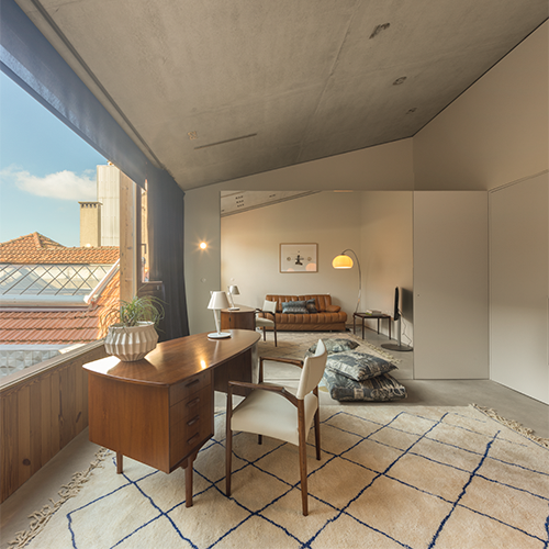A5 Suite Penthouse_500px