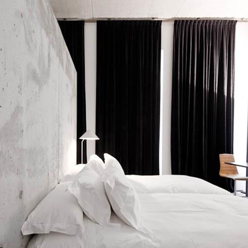 Suite Avenue JF 2 - Casa do Conto