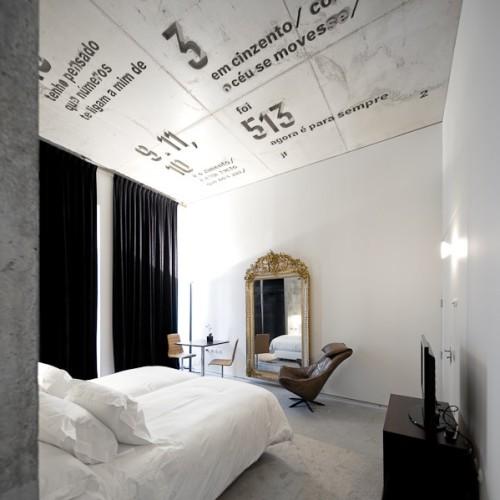Suite Avenue JF 3 - Casa do Conto