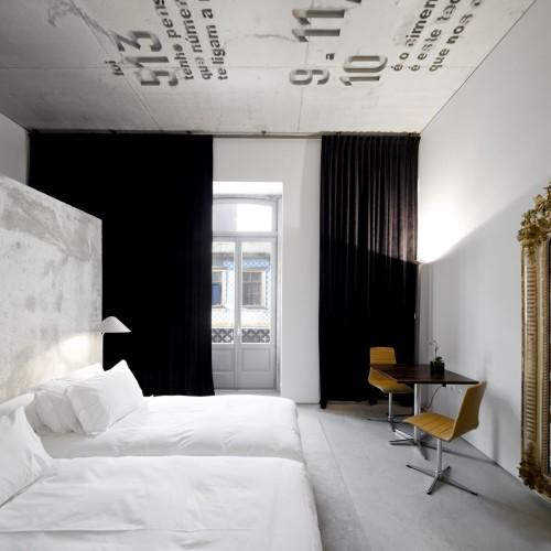 Suite Avenue JF 6 - Casa do Conto