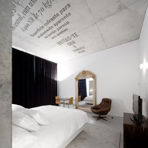 Suite Avenue PB 2 - Casa do Conto