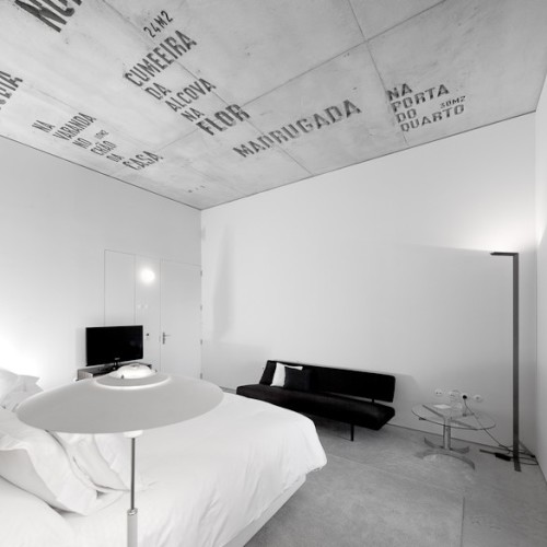 Suite Residence AT 2 - Casa do Conto