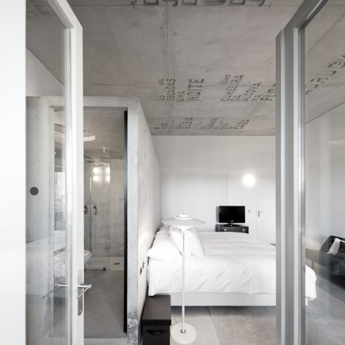 Suite Residence AT 3 - Casa do Conto